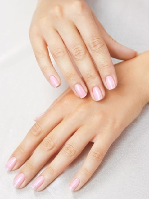Hand vein removal Los Angeles