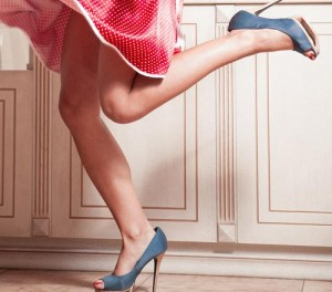 vein-removal-agoura-hills